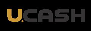 U.CASH